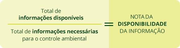 como-funciona-1-tabela1.png