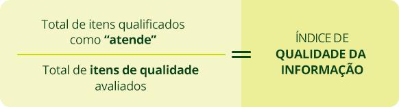 como-funciona-1-tabela2.png